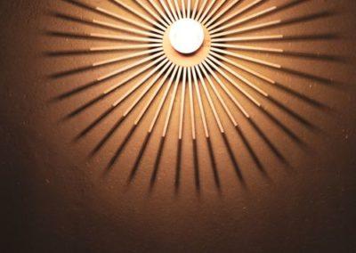 Lampe chambre 1